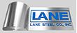 Lane Steel